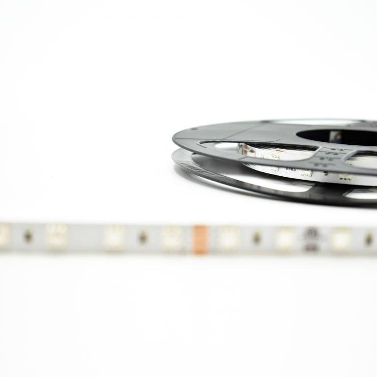5050 RGB LED Strip