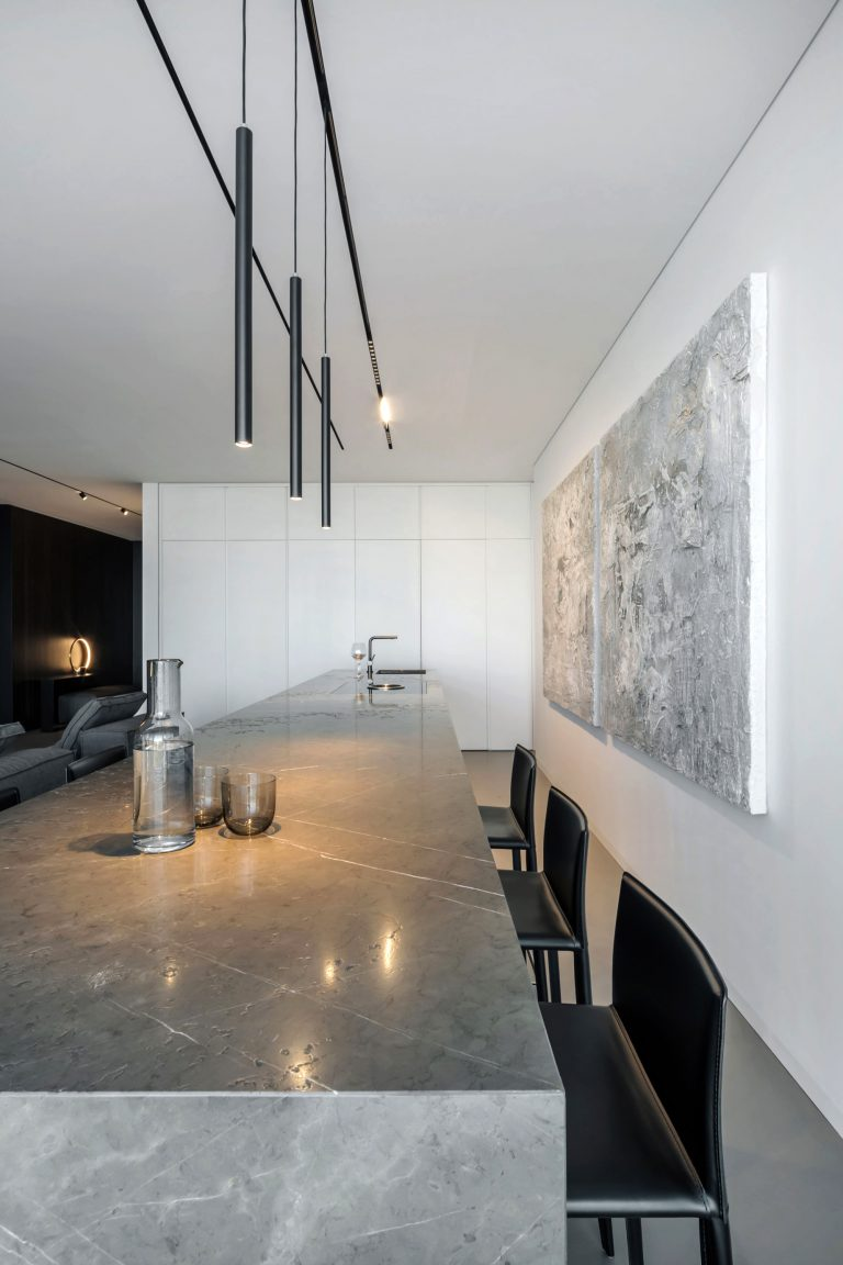 living-lighting-minimalistic-2