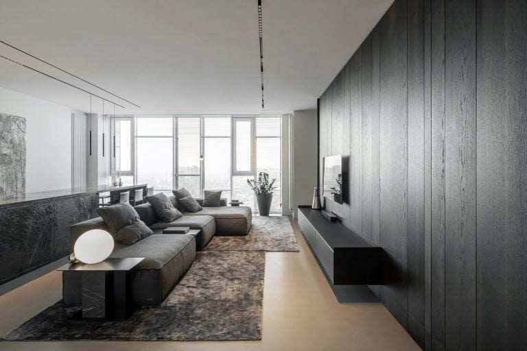 living-lighting-minimalistic-5