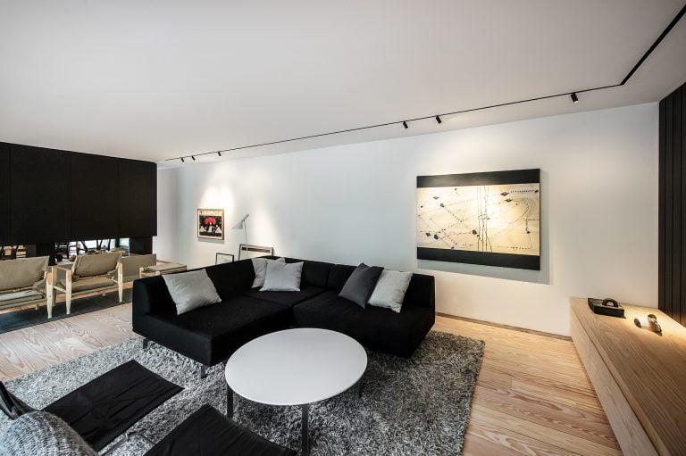 living-lighting-private-residence-bach-1