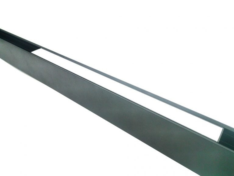 magnetic linear line