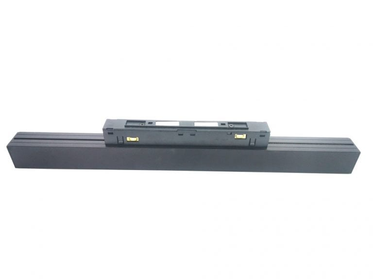 magnetic linear line3
